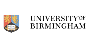 Matrix Booking logos 0020 UNivesity of Birmingham