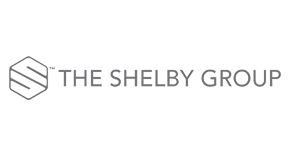Matrix Booking logos 0022 SHELBY GROUP
