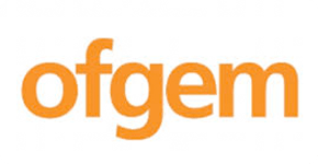 Matrix Booking logos 0033 OFGEM
