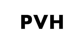 Logo 0001 pvh