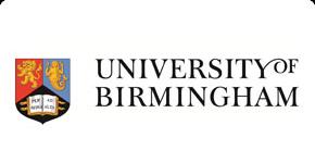 Logo 0002 universtity