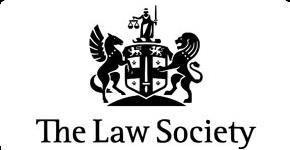 Logo 0005 TLS
