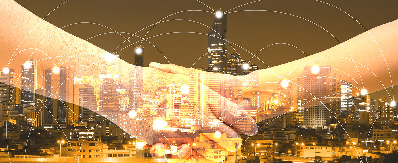 MB blog 29 july HERO