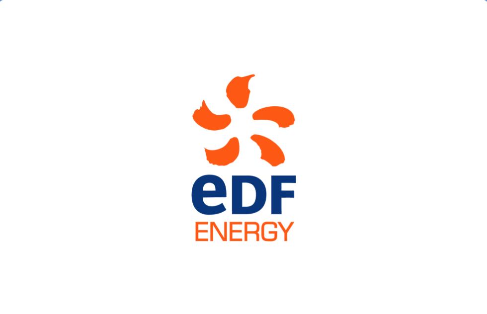 MB new logo EDF