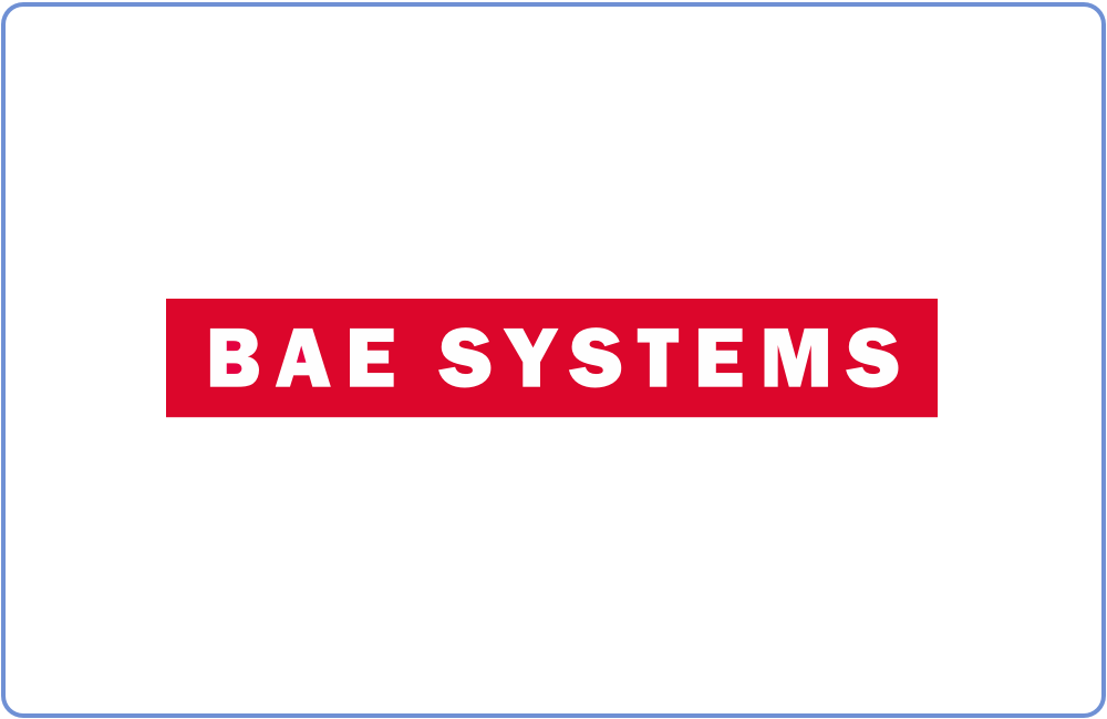 MB2 BAE SYSTEMS