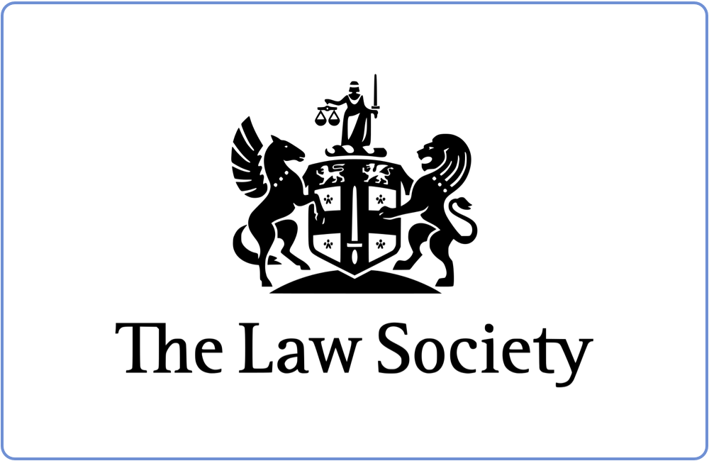 MB2 LAW SOCIETY