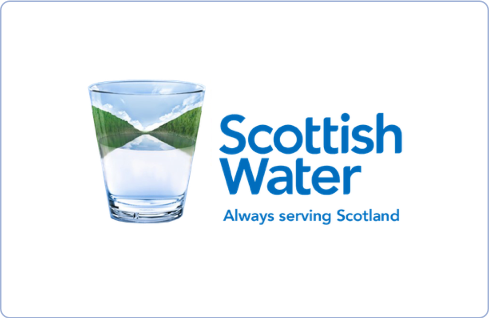 MB2 SCOTTISH WATER