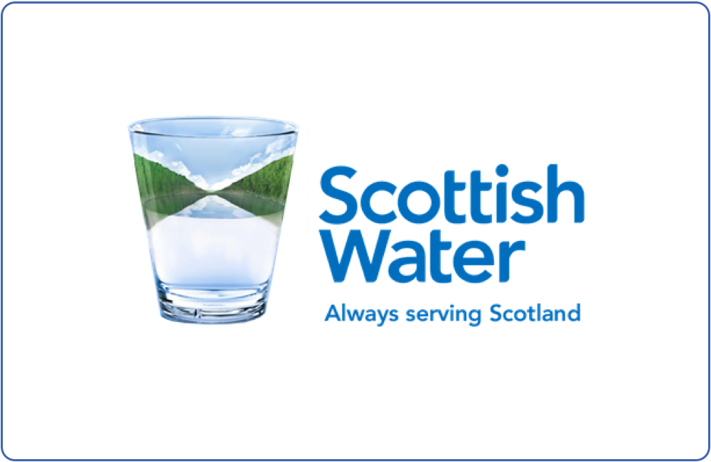 MB3 SCOTTISH WATER